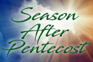 season-after-pentecost-300x200